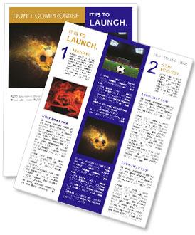 0000078155 Newsletter Templates