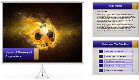 0000078155 PowerPoint Template