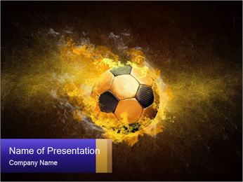 0000078155 PowerPoint Template - Slide 1