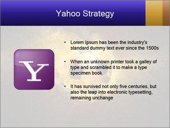 0000078155 PowerPoint Templates - Slide 11