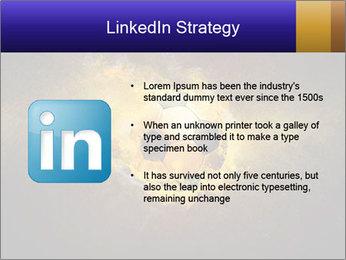 0000078155 PowerPoint Template - Slide 12