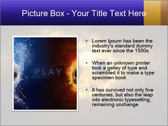 0000078155 PowerPoint Templates - Slide 13