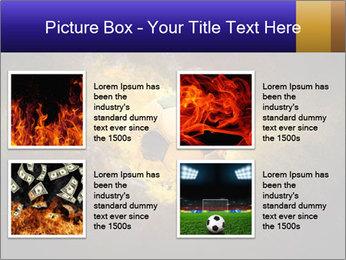 0000078155 PowerPoint Template - Slide 14