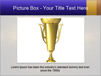 0000078155 PowerPoint Templates - Slide 15