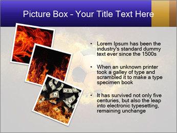 0000078155 PowerPoint Template - Slide 17