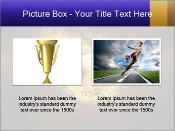 0000078155 PowerPoint Templates - Slide 18