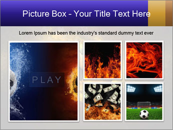 0000078155 PowerPoint Templates - Slide 19