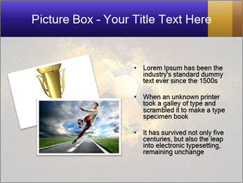 0000078155 PowerPoint Template - Slide 20