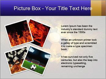 0000078155 PowerPoint Template - Slide 23