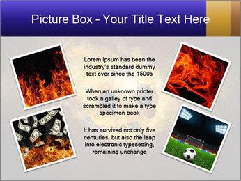 0000078155 PowerPoint Templates - Slide 24