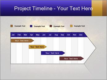 0000078155 PowerPoint Templates - Slide 25