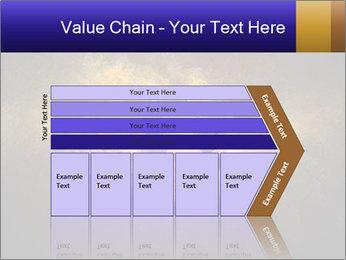 0000078155 PowerPoint Templates - Slide 27