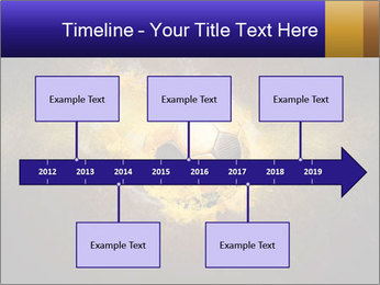 0000078155 PowerPoint Templates - Slide 28