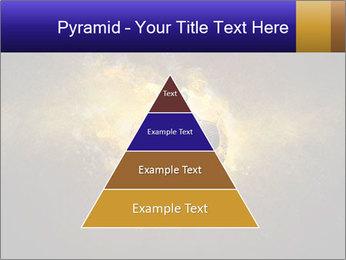 0000078155 PowerPoint Templates - Slide 30