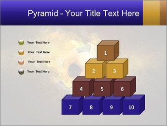 0000078155 PowerPoint Templates - Slide 31