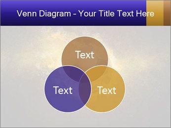 0000078155 PowerPoint Templates - Slide 33