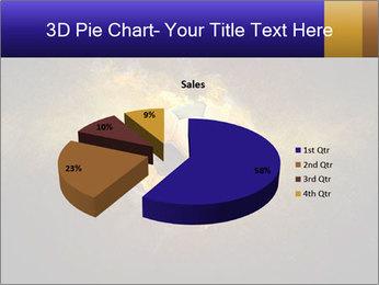 0000078155 PowerPoint Templates - Slide 35
