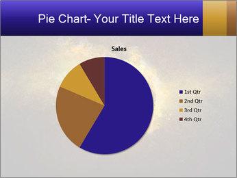 0000078155 PowerPoint Templates - Slide 36