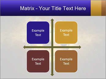 0000078155 PowerPoint Templates - Slide 37