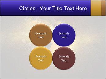 0000078155 PowerPoint Templates - Slide 38