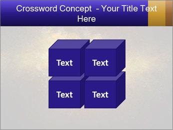 0000078155 PowerPoint Templates - Slide 39