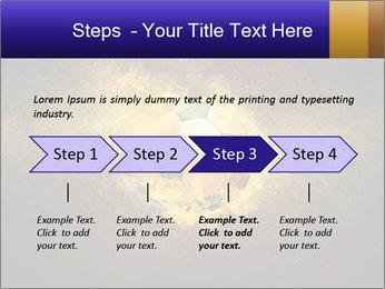 0000078155 PowerPoint Templates - Slide 4