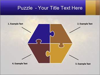 0000078155 PowerPoint Templates - Slide 40