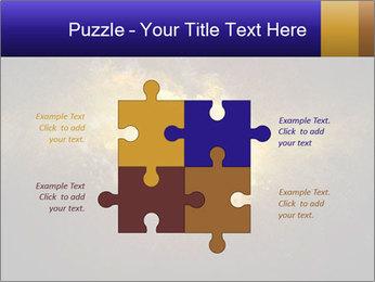 0000078155 PowerPoint Templates - Slide 43