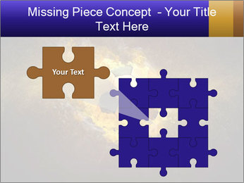 0000078155 PowerPoint Templates - Slide 45
