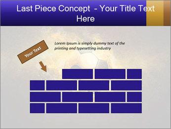 0000078155 PowerPoint Templates - Slide 46