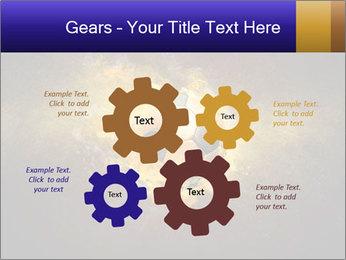 0000078155 PowerPoint Templates - Slide 47