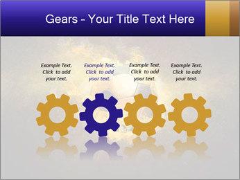 0000078155 PowerPoint Templates - Slide 48
