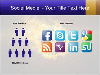 0000078155 PowerPoint Templates - Slide 5