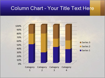 0000078155 PowerPoint Template - Slide 50