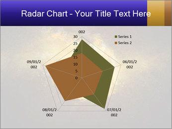 0000078155 PowerPoint Templates - Slide 51