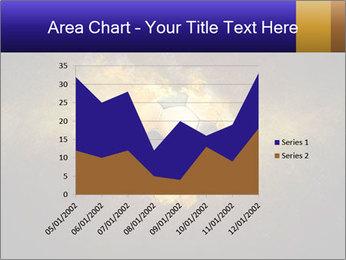 0000078155 PowerPoint Templates - Slide 53
