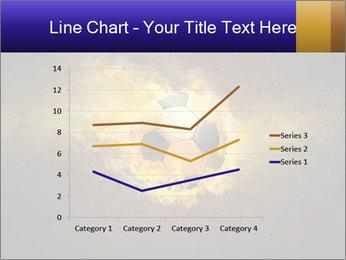 0000078155 PowerPoint Templates - Slide 54