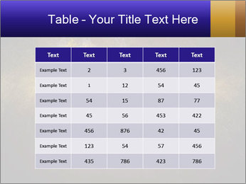 0000078155 PowerPoint Template - Slide 55