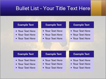 0000078155 PowerPoint Templates - Slide 56