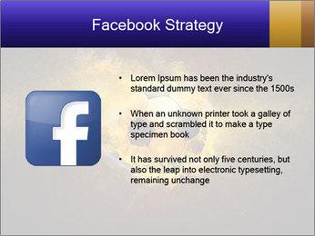 0000078155 PowerPoint Template - Slide 6