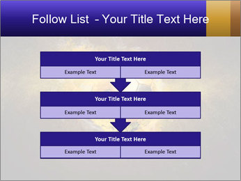0000078155 PowerPoint Template - Slide 60