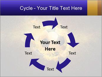 0000078155 PowerPoint Templates - Slide 62