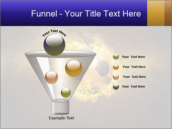 0000078155 PowerPoint Templates - Slide 63