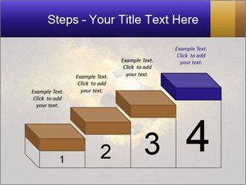 0000078155 PowerPoint Template - Slide 64