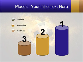 0000078155 PowerPoint Template - Slide 65