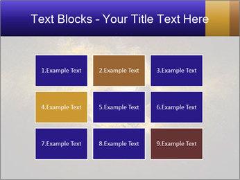 0000078155 PowerPoint Templates - Slide 68