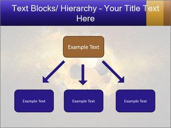 0000078155 PowerPoint Templates - Slide 69
