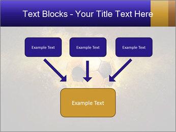 0000078155 PowerPoint Templates - Slide 70