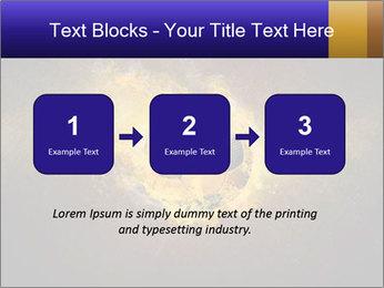 0000078155 PowerPoint Templates - Slide 71
