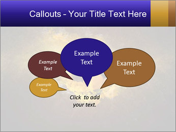 0000078155 PowerPoint Templates - Slide 73